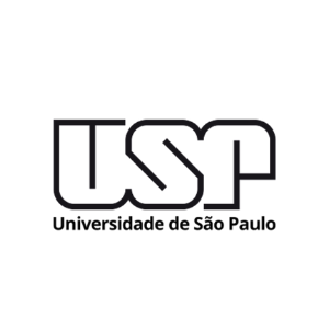 Dr. Carlos Ferreira dos Santos