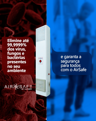 Lutech_BannerSite_Set 2021_Air Safe