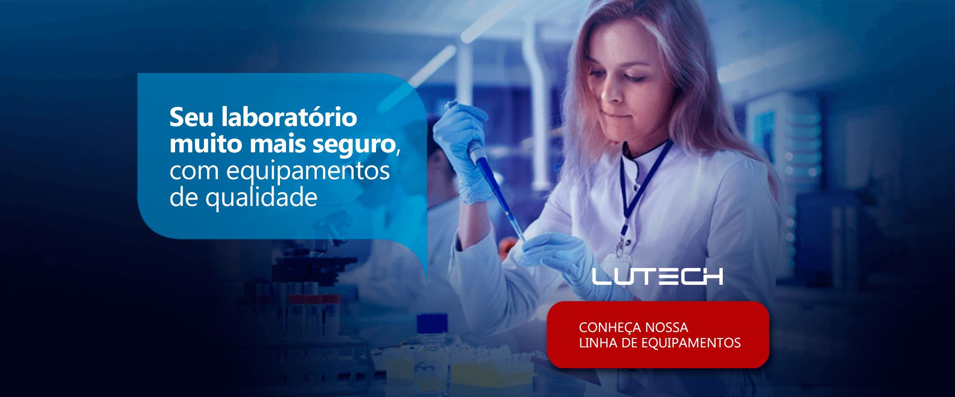 Lutech_BannerSite_Set 2021_Lutech