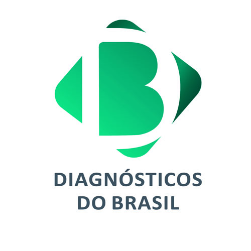 DB Diagnósticos do Brasil
